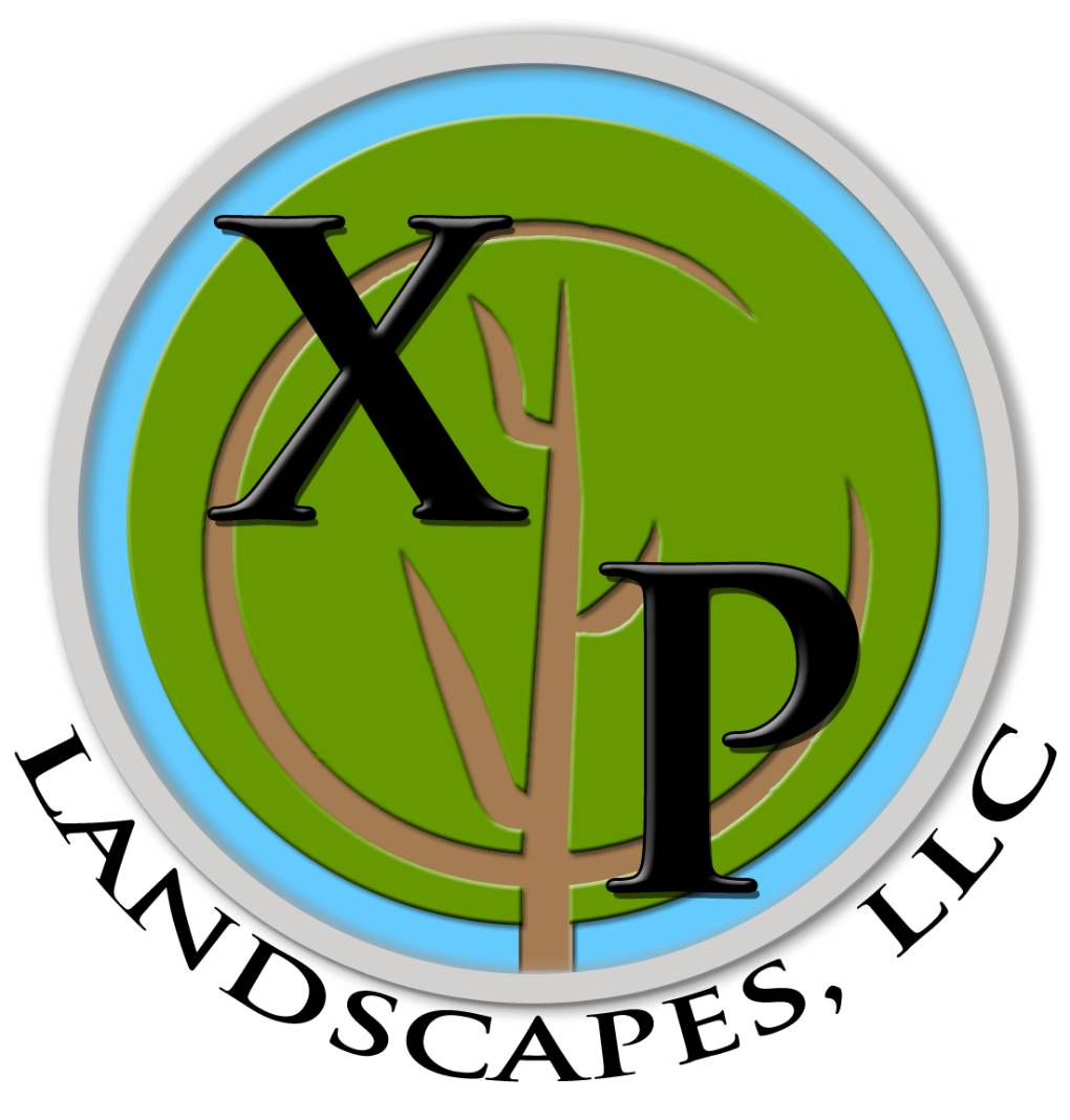 XP Landscapes LLC